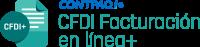 CFDi Factura en linea