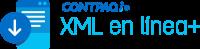 xml en linea